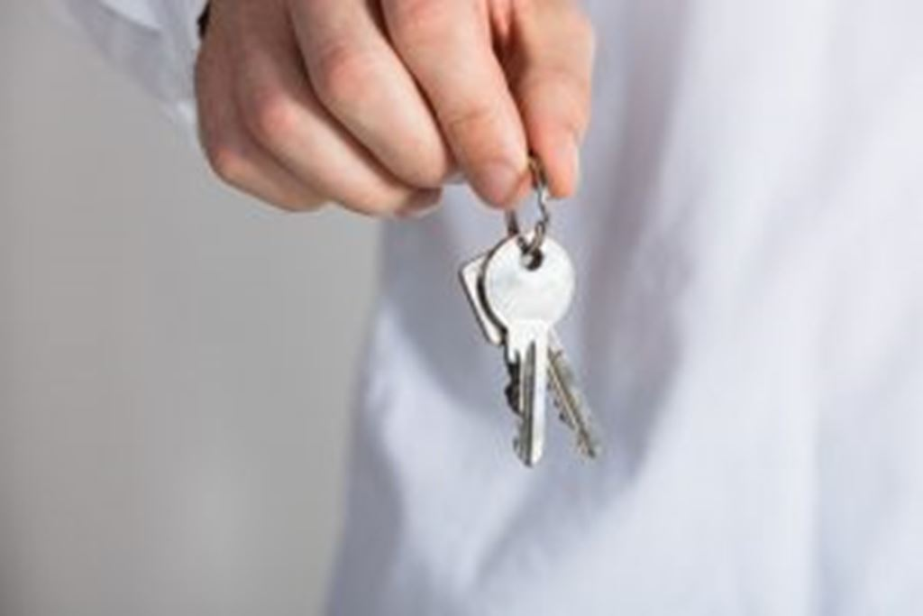 Keys to buying a Commercial Premises