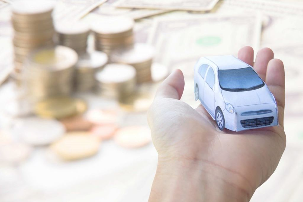 What Does Refinancing A Car Do >> Depreciation for Motor Vehicles - Repeal expected - First Point Group - Your Partner for Finance
