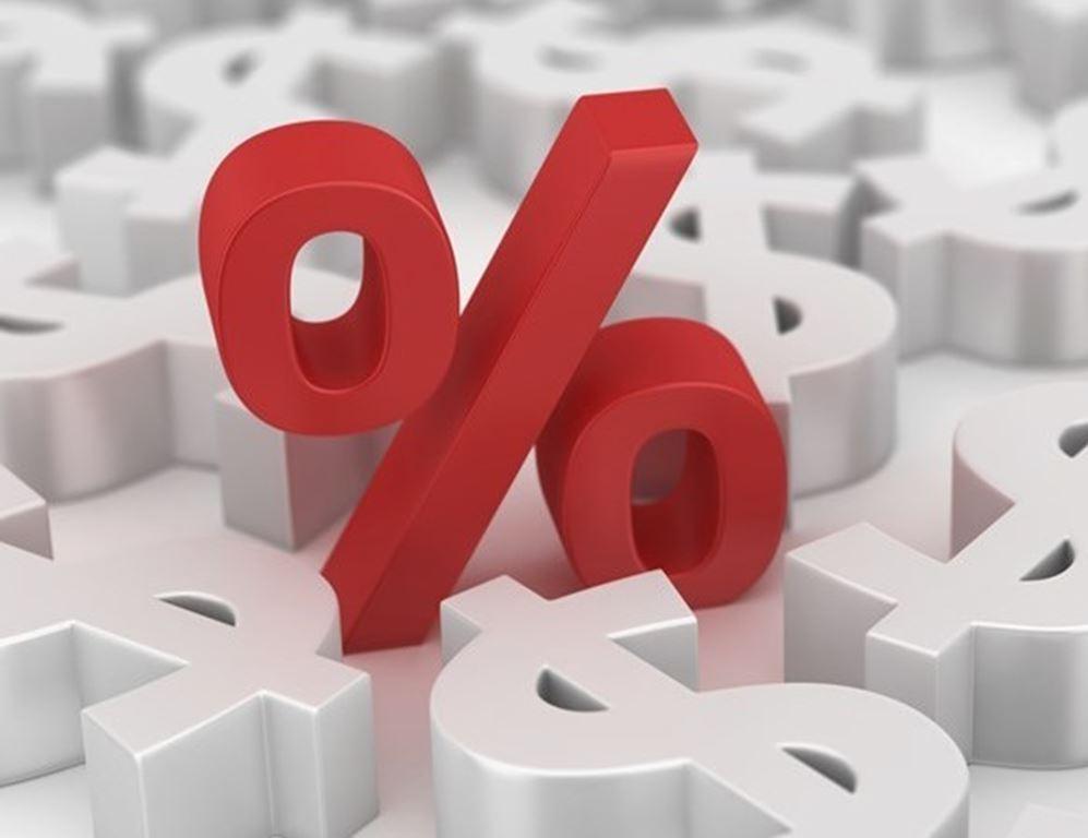 Recent Changes To Interest Rates Australia